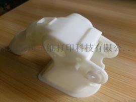 手办模型工厂3d打印手板模型制作 塑胶五金加工