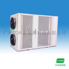 供应米粉河粉专用热泵烘干机