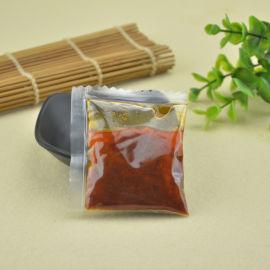 意式风味拌面酱包 茄汁味调料包 茄汁面小调味包 调味料厂家定制