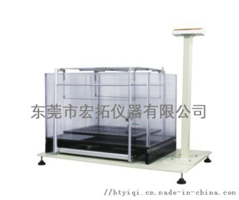 大型陶瓷密度測試儀DH-30G