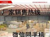 YD517耐磨药芯焊丝YD517Mo耐磨焊丝