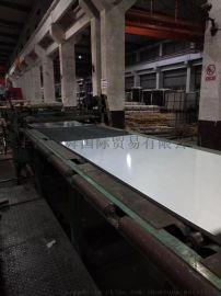 镀铝锌板和镀锌板区别