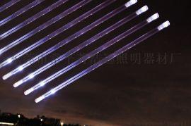 東莞環創UV燈管廠家 廢氣處理紫外線燈管