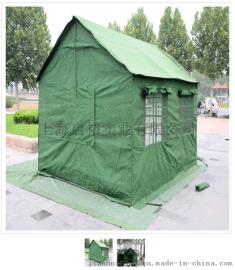 供应HL-160229-2001机硅帆布帐篷