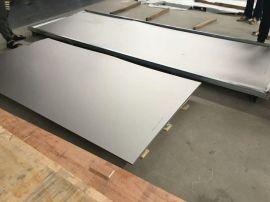 正中供应TA1 钛板 厂家直销 可切割零售