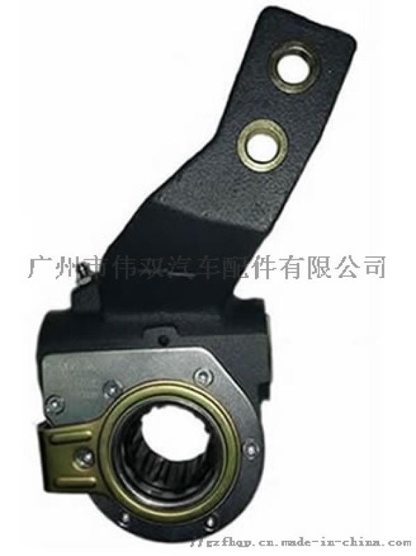 東風EQ153自動調整臂