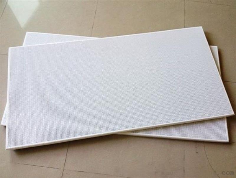 防滑铝扣板 防风铝扣板 防腐化铝扣板吊顶装饰