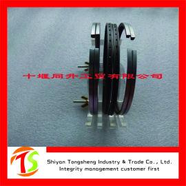 康明斯ISX15发动机配件活塞环4089406