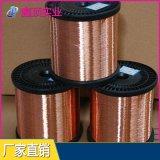 环保耐磨C17200铍青铜条 C17200铍钴铜线