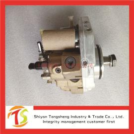 东风康明斯ISDE电喷燃油泵汽车配件5258264