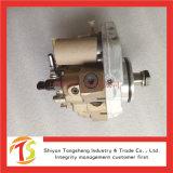 東風康明斯ISDE電噴燃油泵汽車配件5258264