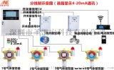三河电力厂防爆铝合金一氧化氮气体检测设备/装置