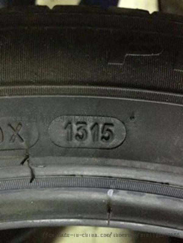 小车轮胎烫字机 层级号烫号机 轮胎型号烫印机
