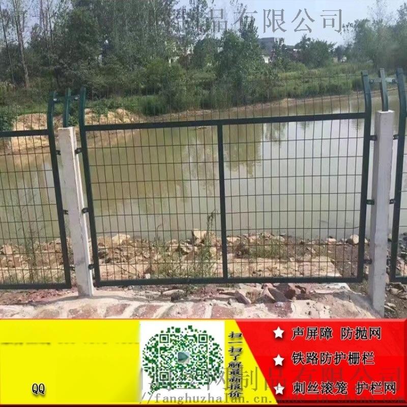安平恺嵘供应高铁桥梁护栏多少钱能买到