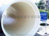 城市飲水供水輸送用環氧白陶瓷防腐鋼管