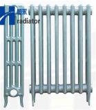 冀州760型铸铁散热器耐腐蚀蒸汽全新工业工程暖气片