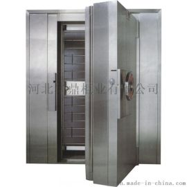 """金库门 衡水市""""神鼎""""HD-0001金库门"""
