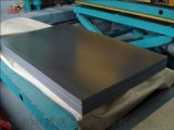 供应sus304冷轧不锈钢板、东莞304钢厂家