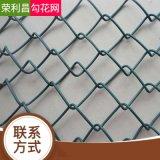 成都綠化網,礦用勾花網,邊坡勾花網,勾花網廠家