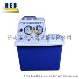 循环水真空泵SHB-IIIA