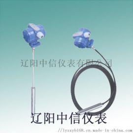 UYS-100/200静压式液位变送器