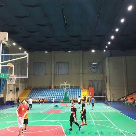 LED钢结构篮球馆照明灯
