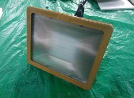 LED防水防尘防震防眩灯,LED三防电厂专用防眩灯