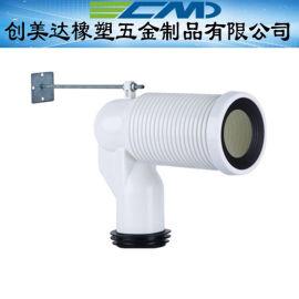 珠海马桶移位器用途清远阳山排污冲水管部件说明