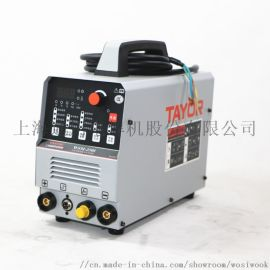 氩弧焊机WSM-250I