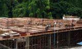 水泥基母料廠家、水泥基母料配比、水泥基母料使用方法
