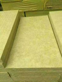 保温、隔、热吸音岩棉制品,耐腐蚀、保冷、隔热橡塑制品