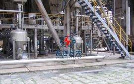 气流输送设备       气流输送系统       气流输送机