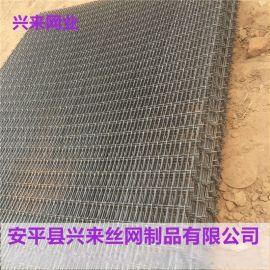 养猪轧花网价格,太原盘条轧花网,专业轧花网厂