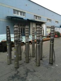 不锈钢潜水泵,潜水泵,深井潜水泵