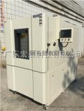 深圳SE-400-15光纤快速温变变化试验箱