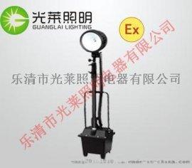 大面积抢修工作灯,便携式强光灯,大功率抢修工作灯