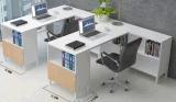 办公工位桌|钢架办公桌价格|濮阳钢架屏风工位桌