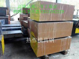 大规格锻造35CrMnSi化学成分 圆钢 板材 35CrMnSi锻圆 棒材