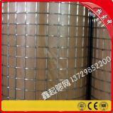 电焊网批荡网铁丝网 外墙保温铁丝网 建筑网低碳电焊网厂家直供