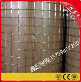 电焊网批荡网铁丝网 外墙保温铁丝网 建筑网低碳电焊网厂家