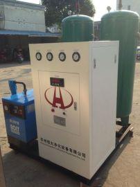 苏州厂家生产 食品保鲜制氮机 小型制氮机 制氮机设备 氮气发生器