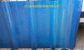彩钢琉璃瓦,彩钢瓦,树脂瓦,复古瓦,厂家直销彩钢瓦