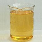厂家供应工业用生物质醇基燃料 甲醇液体燃料锅炉燃料油