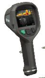 FLIRK65消防用手持式紅外熱像儀 美國進口 上海譜盟光電一級代理