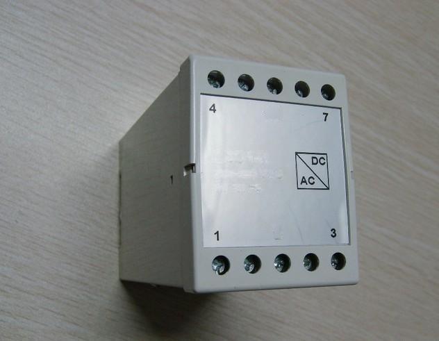 原装科尼减速机 GES472PS3BOF06LB100-5400E SWF法兰泰克减速机