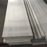 7075国产铝板 航空航天铝板 2A12铝板厂家