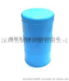 铁罐,茶叶罐,茶叶铁罐,马口铁茶叶罐,茶叶包装,**茶叶罐,开窗茶叶铁罐,激凸茶叶罐,圆形茶叶罐,方形茶叶罐,异形茶叶罐