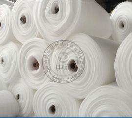 厂家直销 EPE珍珠棉卷材 防静电 黑黄蓝红白色 珍珠棉卷材