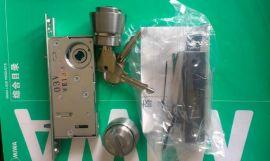 日本MIWA美和移门钩锁U9FN-1