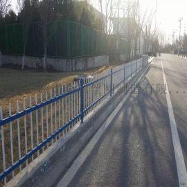 乡村护栏@美丽乡村护栏@美丽乡村改造护栏